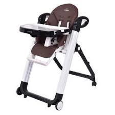 Cosco Slim Fold High Chair Recall by High Chairs Booster Seats Sears