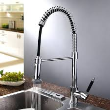Sink Sprayer Diverter Connection by Kitchen Sink Faucet With Sprayer U2013 Ningxu