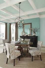 Best Living Room Paint Colors 2018 by Americans Are Over Neutral Paint Colors America U0027s Favorite Color