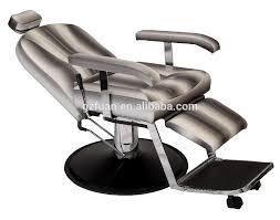 Belmont Barber Chairs Craigslist by 100 Koken Barber Chair Craigslist 1880 U0027s Koken Barber