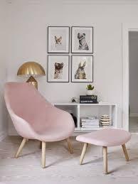 Bedroom Chair Teen Desk Little Girl Beds Tween Room Decor