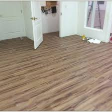 Tranquility Resilient Flooring Peel And Stick by Best Tranquility Vinyl Plank Flooring Reviews Photos Flooring