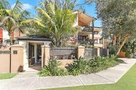 100 Bondi Beach Houses For Sale 2104 Road NSW 2026