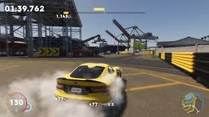 100 Juegos De Monster Truck Anlisis De The Crew 2 Para PS4 3D