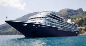 Azamara Journey Ship Deck Plan by Azamara Club Cruises Travel With Greg And Donna