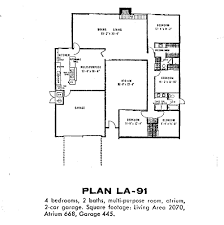 Eichler Floor Plans Fairhaven Eichlersocaleichlersocal Atrium ... 1963 Lucas Valley Style Eichler Floor Plan Homes Houses With Atriums Plans Momchuri Exterior Cool Homes Fire Pit Design And Outdoor The Influence Elevatio Floor Luxury The Mystery Of Atrium Home Awesome Plan 316 Original Exciting Gable Roof Garage Door Baby Nursery House Plans Ranch Style House Beds Mid Century Modern Mid Century Modern Elegant Klopf Architecture Revamps Classic Home In Heart Of Silicon Gets Chic New