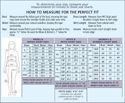 long sleeve wrinkle free shirt by foxcroft women u0027s shirt tog shop