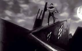 the cabinet of dr caligari scene analysis 44 images the