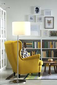 Ikea Living Room Ideas 2011 by Ikea Living Room Ideas 2011 U2013 Living Rooms Collection