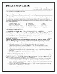 Human Resources Recruiter Resume Sample Lovely 9 Resume Examples For ... Sample Resume For Recruiter Position Leonseattlebabyco College Recruiter Resume Samples Velvet Jobs 1213 Sample Cazuelasphillycom Lead Iyazam 8 Executive Mael Modern Decor Talent 1415 Of Southbeachcafesfcom 12 Things That You Never Expect On Grad 11 Template Collection Printable Technical Doc It