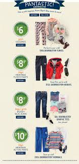 10 Tips On Getting The Best Deals At OshKosh B'Gosh Back To School Outfits With Okosh Bgosh Sandy A La Mode To Style Coupon Giveaway What Mj Kohls Codes Save Big For Mothers Day Couponing 101 Juul Coupon Code July 2018 Living Social Code 10 Off 25 Purchase Pinned November 21st 15 Off 30 More At Express Or Online Via Outfit Inspo The First Day Milled Kids Jeans As Low 750 The Krazy Lady Carters Coupons 50 Promo Bgosh Happily Hughes Carolina Panthers Shop Codes Medieval Times