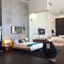 Modani Miami Sofa Bed by Modani Furniture Dallas 99 Photos U0026 66 Reviews Furniture