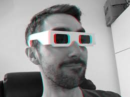 How To Create Anaglyph 3D That Really Work