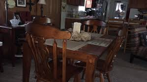 Best Dining Room Table/chairs For Sale In Mobile, Alabama For 2019 Better Sit Down For This One An Exciting Book About The History Of Table Fniture Wikipedia List Of Types Gateleg Table 50 Amazing Convertible Coffee To Ding Up 70 Off Modern Wallmounted Desk Designs With Flair And Personality Drop Down Murphy Bar Diy Projects Bloggers Follow In 2019 Flash Fniture 30inch X 96inch Plastic Bifold Home Twenty Ding Tables That Work Great Small Spaces Living A Dropleaf Tables For Small Spaces Overstockcom Amazoncom Linon Space Saver Set Kitchen Cube 5 1 Ottoman Seat Expand Folding