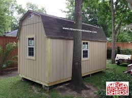 Tuff Shed Storage Buildings Home Depot by House Plan Tuff Shed Studio Tuff Shed Home Depot Home Depot
