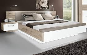 forte rondino schlafzimmer mit schweber möbel letz ihr