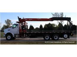 2006 STERLING LT9500 Boom | Bucket | Crane Truck For Sale Auction Or ... Crane Trucks For Hire Call Rigg Rental Junk Mail Nz Trucking Scania R Series Truck Magazine Transport Crane Truck Hire City Amazoncom Bruder Man Toys Games 8ton Trucks Reach Gallery Petroleum Tank Grove With Reach Of 200 Ft Twin Steer Pinterest Wheels Transport Needs We Have Colctible Model Diecast Cranes Clleveragecom Ming Custom Sale 100 Aust Made