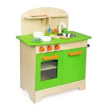 21 best houten speelgoed keukentjes images on pinterest apron