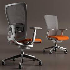 Haworth Zody Chair Manual by Zody Chair U2013 Ergoport