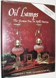 Rayo Oil Lamp Value by Oil Lamps The Kerosene Era In North America Catherine M V