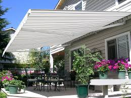 Sunsetter Awning Replacement Fabric Cost Manual Prices Oasis ... Home Decor Appealing Patio Awnings Perfect With Retractable Sunsetter Cost Prices Costco Motorized Lawrahetcom Sizes Used Awning Parts Vista Canada Cheap For Sale Sydney Repair Nj Gallery Chrissmith Replacement Fabric Manual Oasis Images Balcy