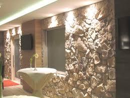 styropor steinwand wohnzimmer steinwand wohnzimmer