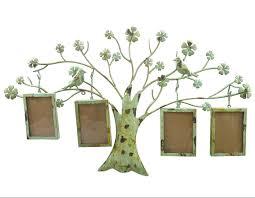 l arbre a cadre cadre pêle mêle style arbre de vie porte photographies cadre photo