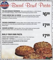 Pasta Bowl Coupon Dominos - Merc C Class Leasing Deals Zumiez Coupon Code 2018 Hotwire Car Rental Codes Voucher Nz Airport Parking Newark Coupons Pasta Bowl Dominos Merc C Class Leasing Deals Pizza Hut 20 Off Coupons Dm Ausdrucken Dominos Dixie Direct Savings Guide Nearbuy Offers Promo Code 100 Cashback Aug 2526 Deals 2019 You Will Never Believe These Bizarre Truth Card Information Online Discount For October Discount New Coupon Gets A Large 2topping Only 599 Flyer