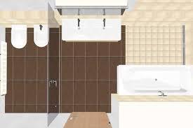 hablützel ag badezimmer sanierung 3d badplanung 3d