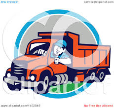 Clipart Of A Retro Male Dump Truck Driver Giving A Thumb Up Over A ... Police Dump Truck Driver Charged After Crashing Into Oxon Hill Home Sample Certificate Of Employment As Driver New Cover Letter Holyoke Pd Cite Dump In Bus Crash Youtube Truck Jobs Cleveland Ohio Best 2018 Steep Apk Download Free Simulation Game For Traineeship Australia Work Waving Cartoon Digital Art By Aloysius Patrimonio Companies Hiring Drivers Driving Through Muddy Water Stock Photo 176488 Alamy Killed When Overturns Unique With Atmpted Murder Thebaynetcom