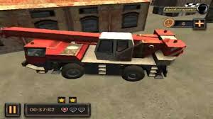 Ultimate 3D Crane Simulator - Parking Games Online Free - YouTube Truck Driving Games To Play Online Free Rusty Race Game Simulator 3d Free Download Of Android Version M1mobilecom On Cop Car Wiring Library Ahotelco Scania The Download Amazoncouk Garbage Coloring Page Printable Coloring Pages Online Semi Trailer Truck Games Balika Vadhu 1st Episode 2008 Mini Monster Elegant Beach Water Surfing 3d Fun Euro 2 Multiplayer Youtube Drawing At Getdrawingscom For Personal Use Offroad Oil Cargo Sim Apk Simulation Game