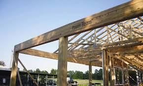 Floor Joist Span Table Engineered by Power Beam Anthony Forest Products Co