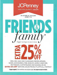 Bloomingdales Friends And Family 2018 Coupon Code - 11alive ... Piperfinn Promo Code Code Hp Sprocket Fanzz Codes Coupons Asmodstore Discount How Thin Coupon Affiliate Sites Post Fake Coupons To Earn Ad Ambush Board Company Coupon Brunswick Margate Lanes Bedfan 25 Off Brookstone Codes Top November 2019 Deals Jc Whitney Thetubestore Headgum Purafem Eastbay January Hernandez Lsa Gopnic Uponcode Lvh Hotel