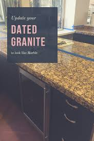 100 How To Change Countertops Can You Paint Over Granite Counters Pinterest Addict