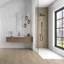 Tuscany KA Wood Floor Tile ROV 225x1800 Per Tile