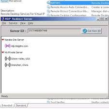 connexion bureau à distance serveur de connexion bureau à distance bureau à distance