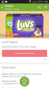Diaper Promo Codes : Cell Phone Store Sea Jet Discount Coupons Honda Annapolis 23 Wonderful Vase Market Coupon Code Decorative Vase Ideas 15 Off 60 For New User Boxed Coupons Browser Mydesignshop Fabfitfun Current Codes Beacon Lane Intel Core I99900kf Coffee Lake 8core 36ghz Cpu 25 Off Rockstar Promo Top 2019 Promocodewatch Off 75 Order Ac When Using Your Mastercard Date Night In Box