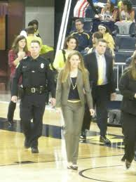 File:Wisconsin Vs. Michigan Women's Basketball 2013 23 (Kim Barnes ... Megan Duffy Coachmeganduffy Twitter Michigan Womens Sketball Coach Kim Barnes Arico Talks About Coach Of The Year Youtube Kba_goblue Katelynn Flaherty A Shooters Story University Earns Wnit Bid Hosts Wright State On Wednesday The Changed Culture At St Johns Newsday Media Tweets By Kateflaherty24 Cece Won All Around In Her 1st Ums Preps For Big Reunion