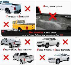 Aluminum Truck Racks | AA-Racks.com – Www.AA-Racks.com