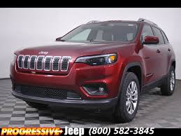 Ram Dealership In Phoenix | 2019 2020 Top Car Models