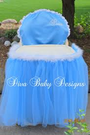 11 Birthday High Chair Cover | Timhangtot.net Chair Tulle Table Skirt Wedding Decorative High Chair Decor Baby Originals Group 1st Birthday Frozen Saan Bibili Aytai New Tutu Pink Blue Handmade Decorations For Girl Kit Includes Princess I Am One Highchair Banner With Cheap Find Deals On Line Party 6xhoneycomb Tue Bal Romantic 276x138 Babys Jerusalem House