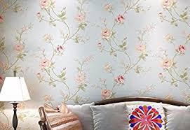loaest einfache moderne tapeten tapete schlafzimmer voll