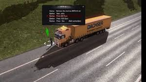 Euro Truck Simulator 2 Mod Autostop - YouTube Top 10 Mods For Euro Truck Simulator 2 131 Julyaugust 2018 Lvo Fm 500 121 Turkey Map For Promods Version 123x Ets Mod European Reviews Mb 1620atron Reedit By Make Your Own Best Image Truck Simulator Mod Tuning Scania Tandem Youtube Mercedes Benz 2016 Elegant Sprinter Cdi311 2014 Mods Page 246 Ordinateurs Et Logiciels Ets2 Map Puno Peru V17 Scania V8 Sound V80 Peterbilt 351 100 Ats American