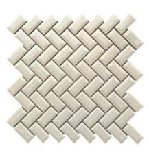 Tavy Tile Spacers 116 by Flooring Shop Online Today Best Pricing