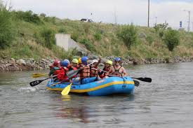 South Platte River Rafting In Denver | CityWILD Adventures Wooden Swing Sets Toysrus Products Outdoor Playsets Backyard Adventures Denver Red And Green Living Room Rustic Duvet Discovery Atlantis Cedar Set Walmartcom Backyards Superb Ideas For An Adventure Themed Birthday Party Why You Shouldnt Buy Cheap Online Nj Swingsets The Best Of Urban Project