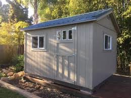 storage sheds dallas fort worth storage buildings tuff shed