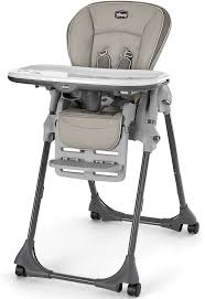 Chicco Polly High Chair - Papyrus Graco High Chair In Spherds Bush Ldon Gumtree Ingenuity Trio 3in1 High Chair Avondale Ptradestorecom Baby With Washable Food Tray As Good New Qatar Best 2019 For Sale Reviews Comparison Amazoncom Hoomall Safe Fast Table Load Design Fold Swift Lx Highchair Basin Cocoon Slate Oribel Chicco Caddy Hookon Red Costway 3 1 Convertible Seat 12 Best Highchairs The Ipdent 15 Chairs