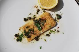 cuisiner sole cuisine lovely comment cuisiner de la sole comment cuisiner de