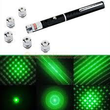 achat puissance laser vert 30mw lumineux sécurisé