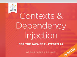 Java Decorator Pattern With Generics by Links Today Dzone